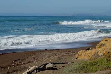 2014-01-20 Central CA Coast 051
