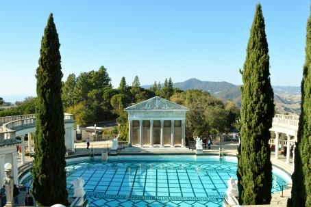 2014-01-20 Heast Castle, San Simeon 031