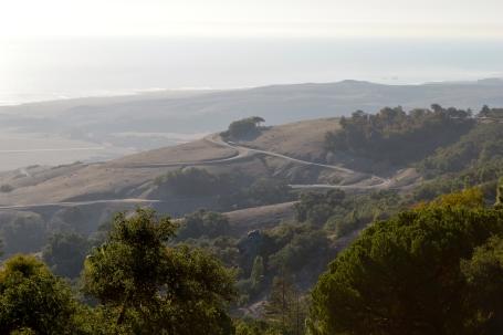 2014-01-20 Heast Castle, San Simeon 071