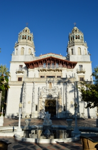2014-01-20 Heast Castle, San Simeon 103
