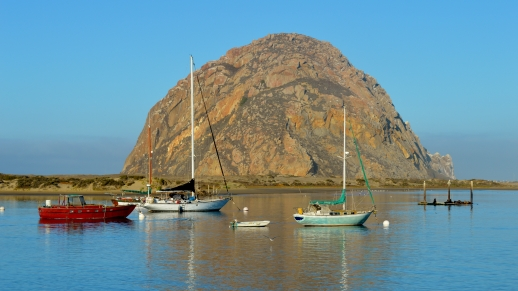 2014-01-20 Morro Bay 043