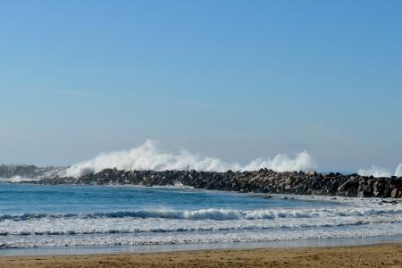2014-01-20 Morro Bay 123