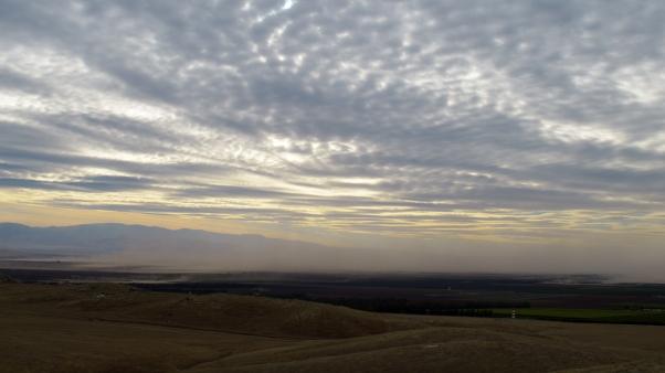 2014-01-23 Central California 007