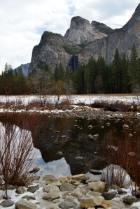 2014-01-23 Yosemite 142