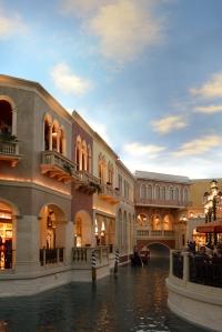 2014-01-24 Vegas 020