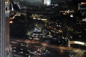 2014-01-25 Vegas 001