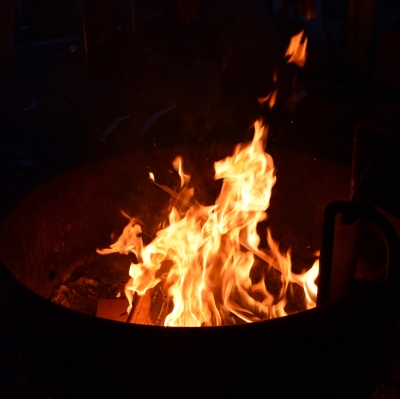 2014-02-07 'Camping' 073