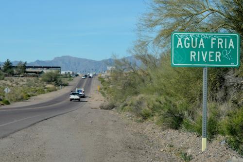 2014-02-11 Arizona 003