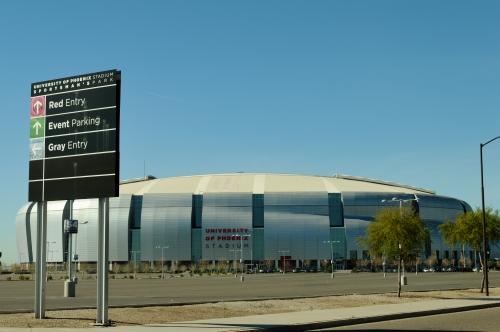 2014-02-11 Arizona 014