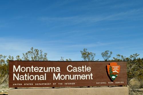 2014-02-12 Arizona 322