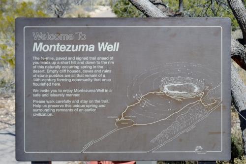 2014-02-12 Arizona 323