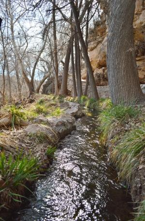 2014-02-12 Arizona 378