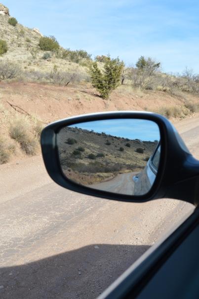 2014-02-12 Arizona 397