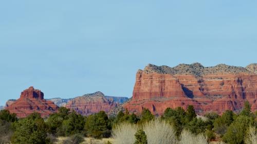 2014-02-12 Arizona 425