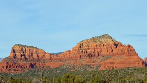 2014-02-12 Arizona 429