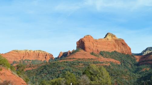 2014-02-12 Arizona 455