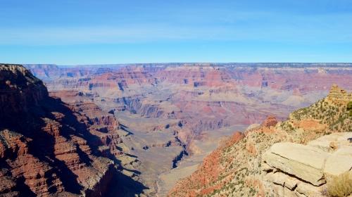 2014-02-13 Arizona 096