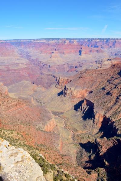 2014-02-13 Arizona 160
