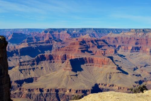 2014-02-13 Arizona 231