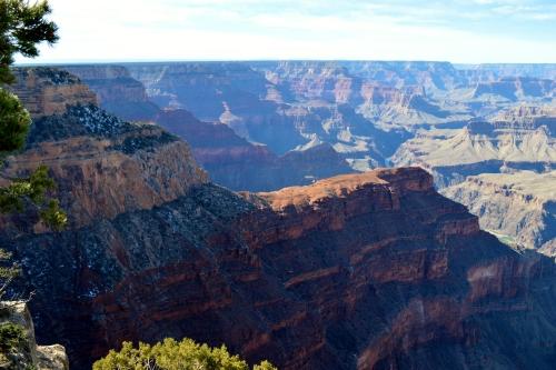 2014-02-13 Arizona 263
