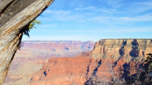 2014-02-13 Arizona 326