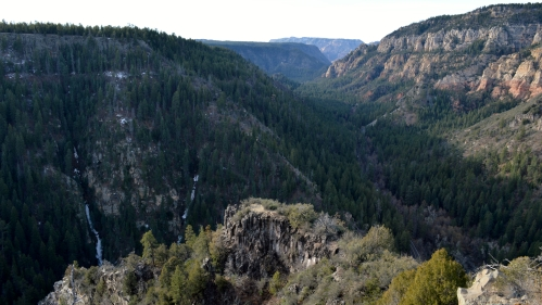 2014-02-14 Oak Creek Canyon 014