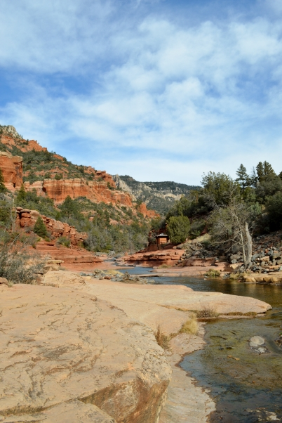 2014-02-14 Slide Rock SP 020