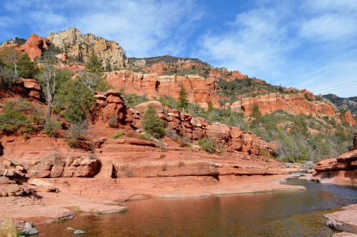 2014-02-14 Slide Rock SP 033