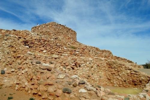 2014-02-14 Tuzigoot National Monument 021