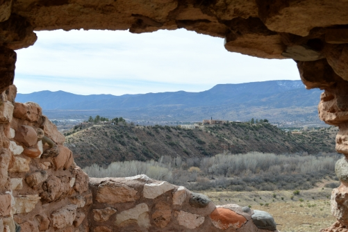 2014-02-14 Tuzigoot National Monument 030