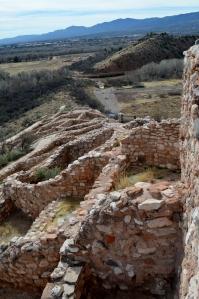 2014-02-14 Tuzigoot National Monument 037