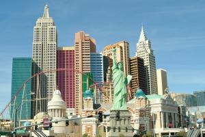 2014-02-21 Vegas 042