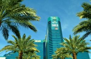 2014-02-21 Vegas 045