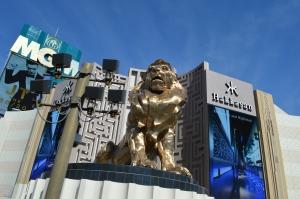 2014-02-21 Vegas 049