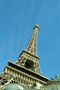 2014-02-21 Vegas 065
