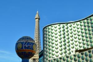 2014-02-21 Vegas 211