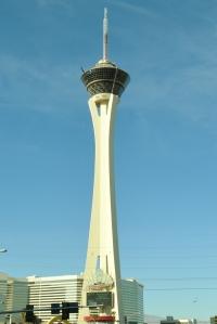 2014-02-21 Vegas 252