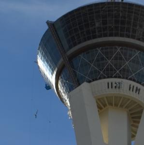 2014-02-21 Vegas 259