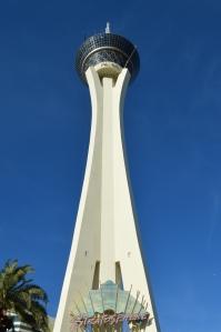 2014-02-21 Vegas 354