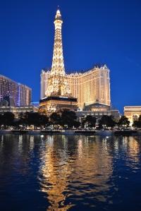 2014-02-21 Vegas 363