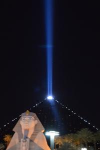 2014-02-21 Vegas 419