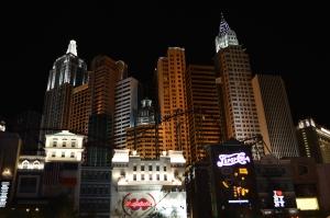 2014-02-21 Vegas 466