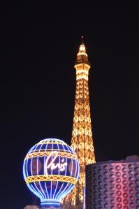 2014-02-21 Vegas 483