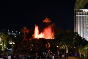 2014-02-21 Vegas 516