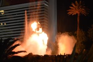 2014-02-21 Vegas 547