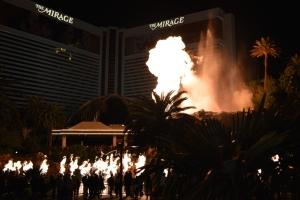 2014-02-21 Vegas 558
