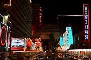 2014-02-21 Vegas 588