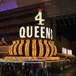 2014-02-21 Vegas 595