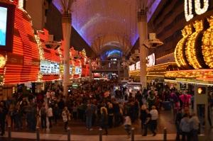 2014-02-21 Vegas 597