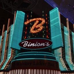 2014-02-21 Vegas 605